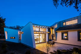 brennan furlong architects u0026 urban planners clontarf ie