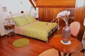 chambre d hote la motte beuvron chambres d hôtes la brillève bed breakfast in lamotte beuvron in