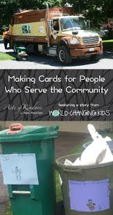 52 best images about service on pinterest random acts advent