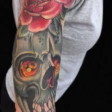 victory tattoo 11 photos tattoo 2916 ramsey st fayetteville