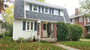 5124 e pleasant run parkway north dr for sale indianapolis in