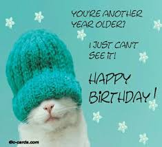 67 best happy birthday images on pinterest birthday board