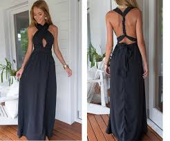 simple design long prom dress evening dress formal dresses cheap