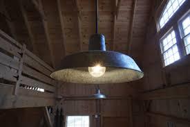 Galvanized Pendant Light Pendant Lighting Ideas Best Sle Barn Pendant Lights Pulleys