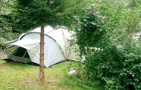tente 4 chambres tente 3 et 4 chambres cing de la forêt