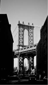 71 best new york wallpaper images on pinterest cities places