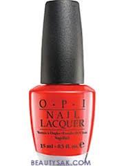 discount opi nail polish usa online 100 authentic opi nail