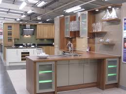 homebase kitchen furniture amazing homebase kitchen design 12 on modern kitchen design