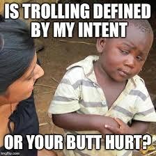 Memes Defined - third world skeptical kid meme imgflip