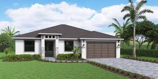 florida home builders floor plans sposen homes