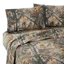 duvet covers geo camo camouflage comforter set full grey camo