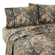 Twin Camo Bedding Duvet Covers Geo Camo Camouflage Comforter Set Full Grey Camo