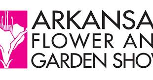 the annual arkansas flower and garden show afgs is the premier