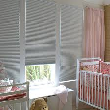 Light Pink Blinds Kevens Curtains Drapes Blinds Shutters Awnings