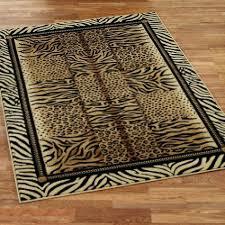 Cowhide Rugs Ikea Zebra Print Rugs Ikea Cowhide Rug Leopard Rug Cheetah Area Rug