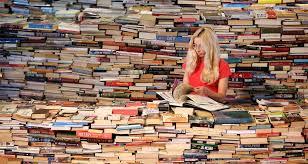 snob comme un pot de chambre j sais pas quel livre choisir la fleur des mots
