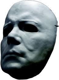 mike myers halloween mask economic michael myers halloween ii mask buy online at funidelia