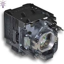lmp h400 projector l projection l for projectors projection l for projectors