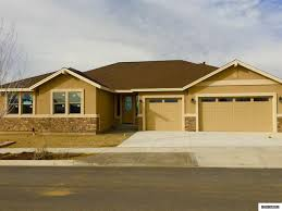 Homes With Mother In Law Suites by Gardnerville Homes With In Law Quarters For Sale