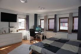 Restaurant Das Esszimmer Herborn 2 Zimmer Wohnungen Zu Vermieten Dillenburg Mapio Net