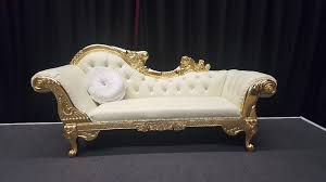 Throne Chairs For Hire Wedding Throne Chairs Wedding Sofa For Hire Special Occasion