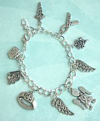 chain link bracelet charms images 1491 best pendants charms and charm bracelets images jpg