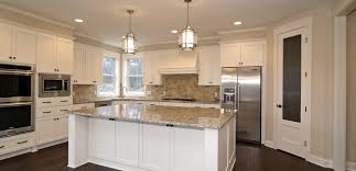 Kitchen Countertops Options Comparing Kitchen Countertop Options Norton Homes