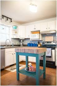 John Boos Kitchen Islands by What U0027s Inside The Pantazis Home U2014 Fresh Digs