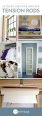 Home Organization Products by 186 Best Images About Mis Organzing On Pinterest Dollar Tree