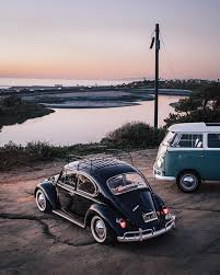 volkswagen old cars 572 best volkswagen type 1 images on pinterest vw bugs car and