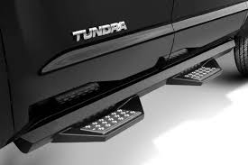 running boards for dodge ram 1500 iron cross 638 9980 hd running boards dodge ram 1500 2500