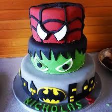 cakes for boys birthday cakes for big boys birthday cakes for boys popsugar