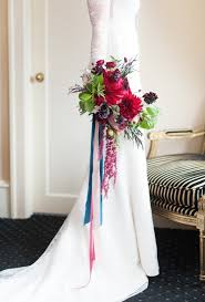 great gatsby this 1920 u0027s art deco themed wedding is glamtastic