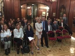 consolato d italia parigi consolato generale d italia a parigi progetto formazione