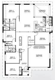 Harkaway Home Floor Plans Perry Home House Plans Home Design And Style