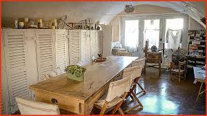chambre d hote vulcania chambre hote vulcania fresh chambre d hote pres de vulcania luxury