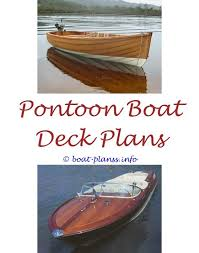 the 25 best wooden speed boats ideas on pinterest chris craft