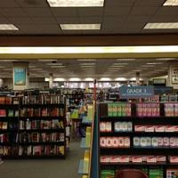 Barnes And Noble Tcc Virginia Beach Barnes U0026 Noble Bookstore In Virginia Beach