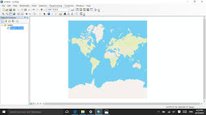 Map In Java Add Mapbox Maps As Layers In Arcgis And Qgis With Wmts Mapbox
