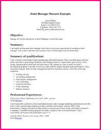Strong Communication Skills Resume Examples by 60 Self Motivated Resume Examples Order Management Resume