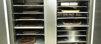 materiel de cuisine professionnel metro equipement de cuisine gros matériel chr metro