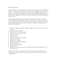 examples salary requirements 100 addressing salary requirements cover letter cover
