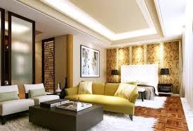 types of home interior design interior design types