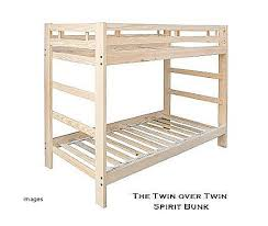 Find Bunk Beds Bunk Beds Bunk Bed Nuts And Bolts Best Of Cheap Bunk Bed Nuts And