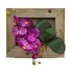artificial orchids artificial flowers bergen county nj florist silk flowers orchids