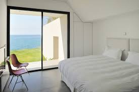 gallery of fidar beach house raed abillama architects 11
