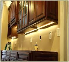 under cabinet lighting options kitchen under cabinet lighting ideas under kitchen cabinet lighting design