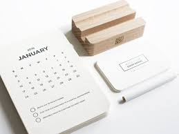 26 best calendar images on pinterest calendar design desk