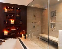 Home Bathtubs Mobile Home Bathtubs And Surrounds Tubethevote