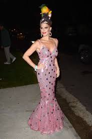 how to look like katy perry for halloween best celebrity halloween costumes hollywood and fashion